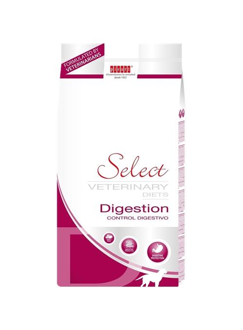 Picart Select Vet Digestion Canine