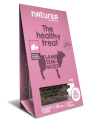 Naturea Treats for Cats 100gr-NATCCHIC (4)