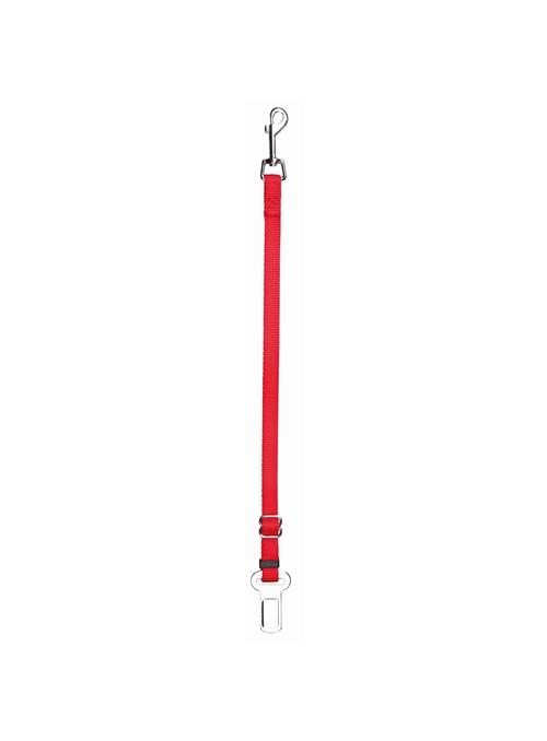 Trixie | Cinto de Segurança p/ Gato-TX1294 (3)