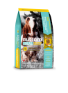 Nutram Ideal Weight Control Canine