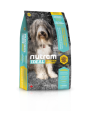 Nutram | I20 Ideal Solution Skin, Coat & Stomach Dog-NTI103