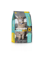 Nutram | I12 Ideal Solution Weight Control Cat-NTI201
