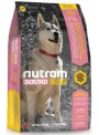 Nutram | S9 Sound Balanced Adult Lamb Dog-NTS108