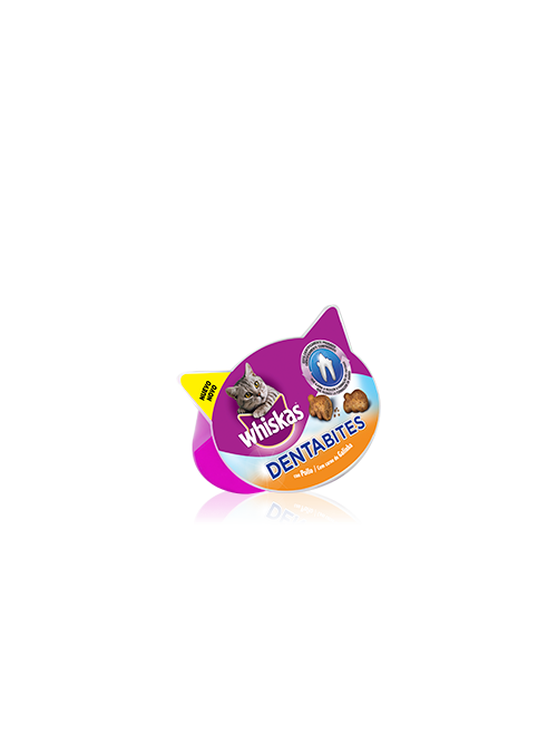 Whiskas Snack Denta Bites-WI298854