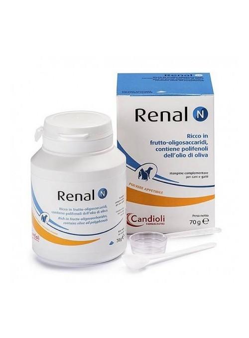Renal N-RENALN70