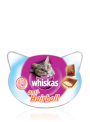 Whiskas Snack Anti-Hairball-WI176309