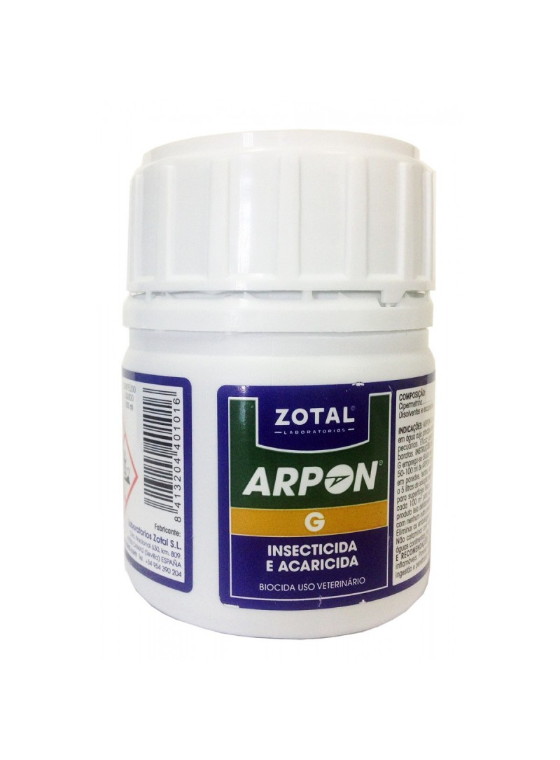 Arpon G Insecticida-ARPONG10