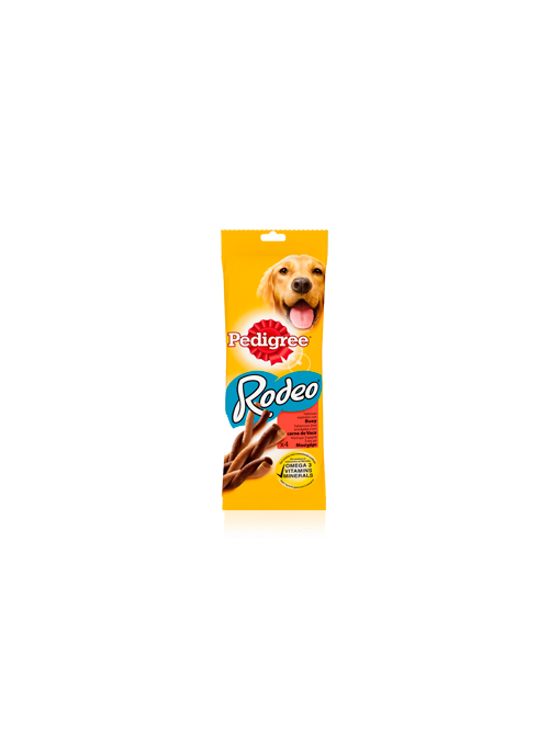 Pedigree Snack Rodeo Vaca-PE104646