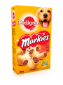 Pedigree Snack Markies-PE1045601