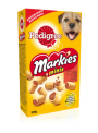 Pedigree Snack Markies Mini-PE3305041