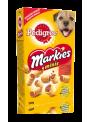 Pedigree Snack Markies Mini-PE3305041