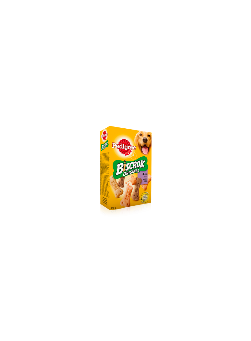 Pedigree Snack Biscrok-PE1034281
