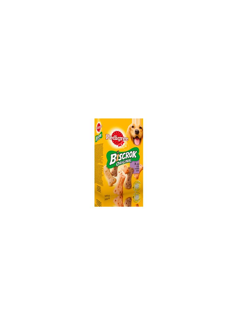 Pedigree Snack Biscrok-PE1034281