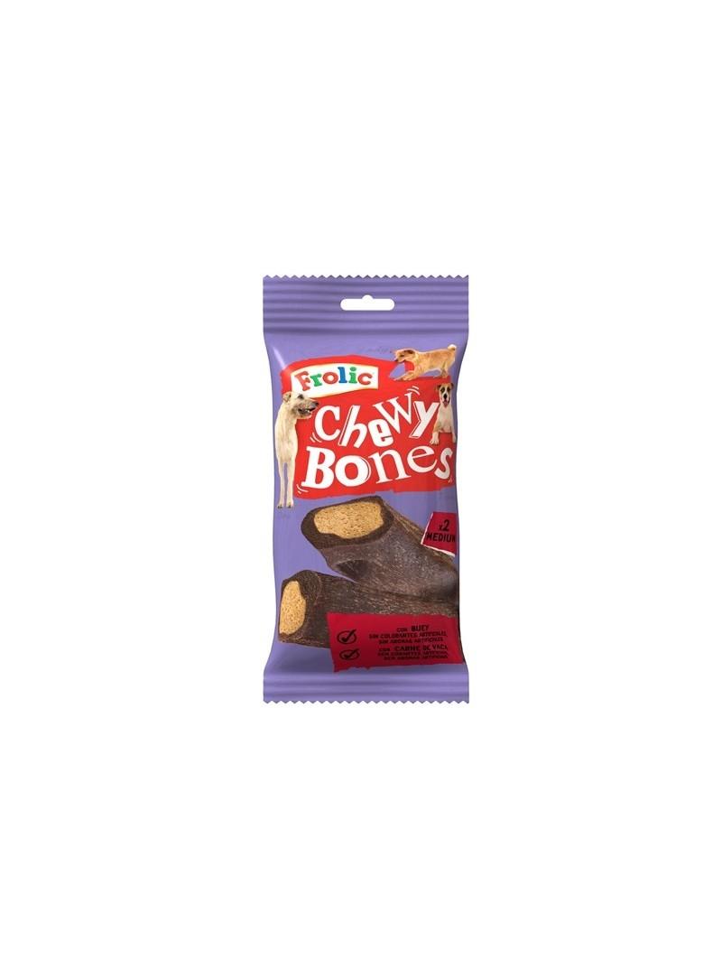 Frolic | Snack Chewy Bones-FR2734281