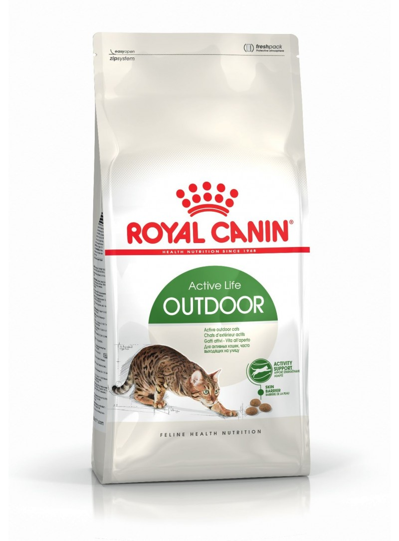 Royal Canin Outdoor Cat-RCOUTDOOR002 (2)