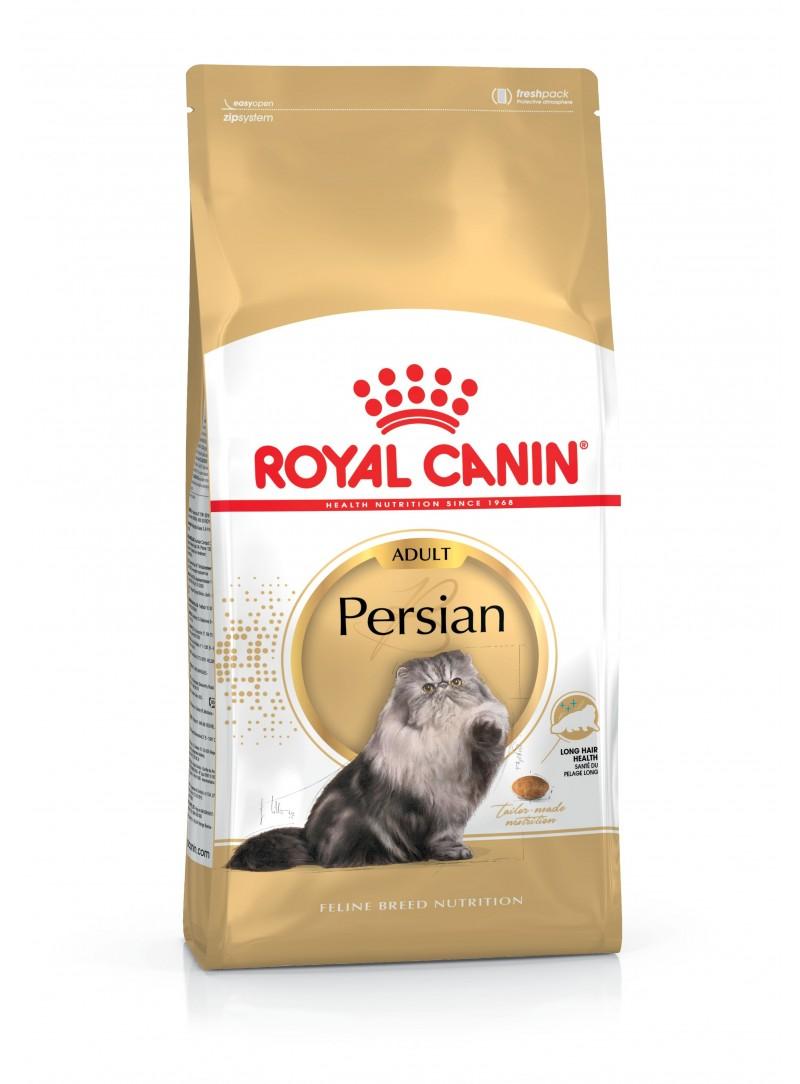 Royal Canin Persian-RCPER400 (2)