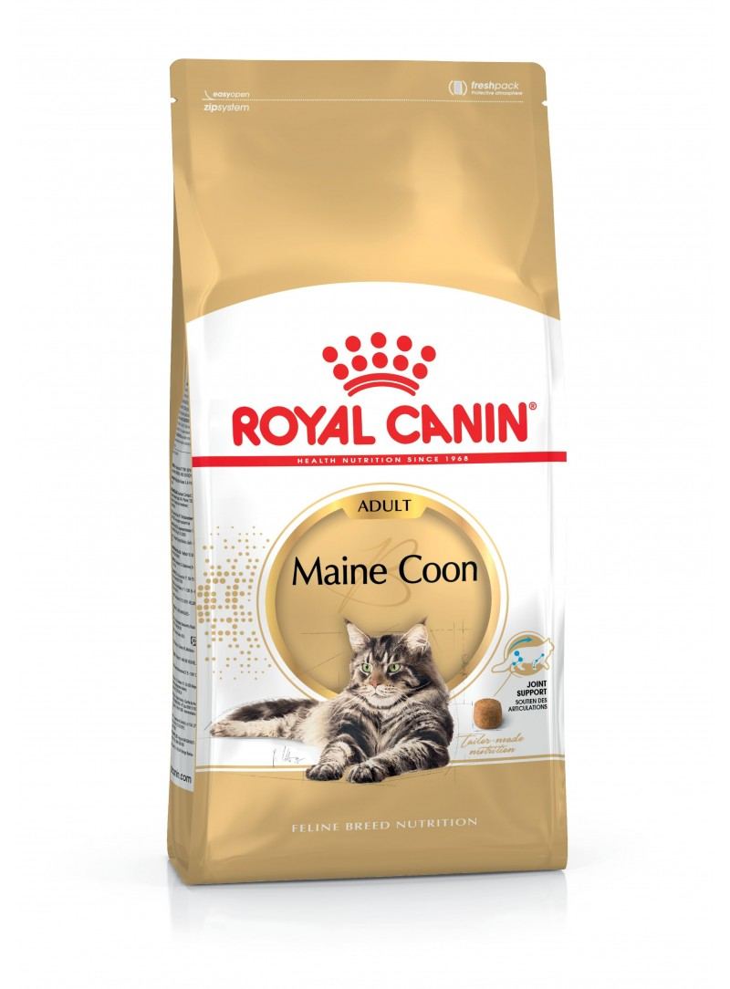 Royal Canin Maine Coon Adult-RCMAINECO002 (2)