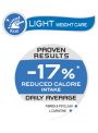 RCLIGHT400.JPG - Royal Canin Light Weight Care Cat