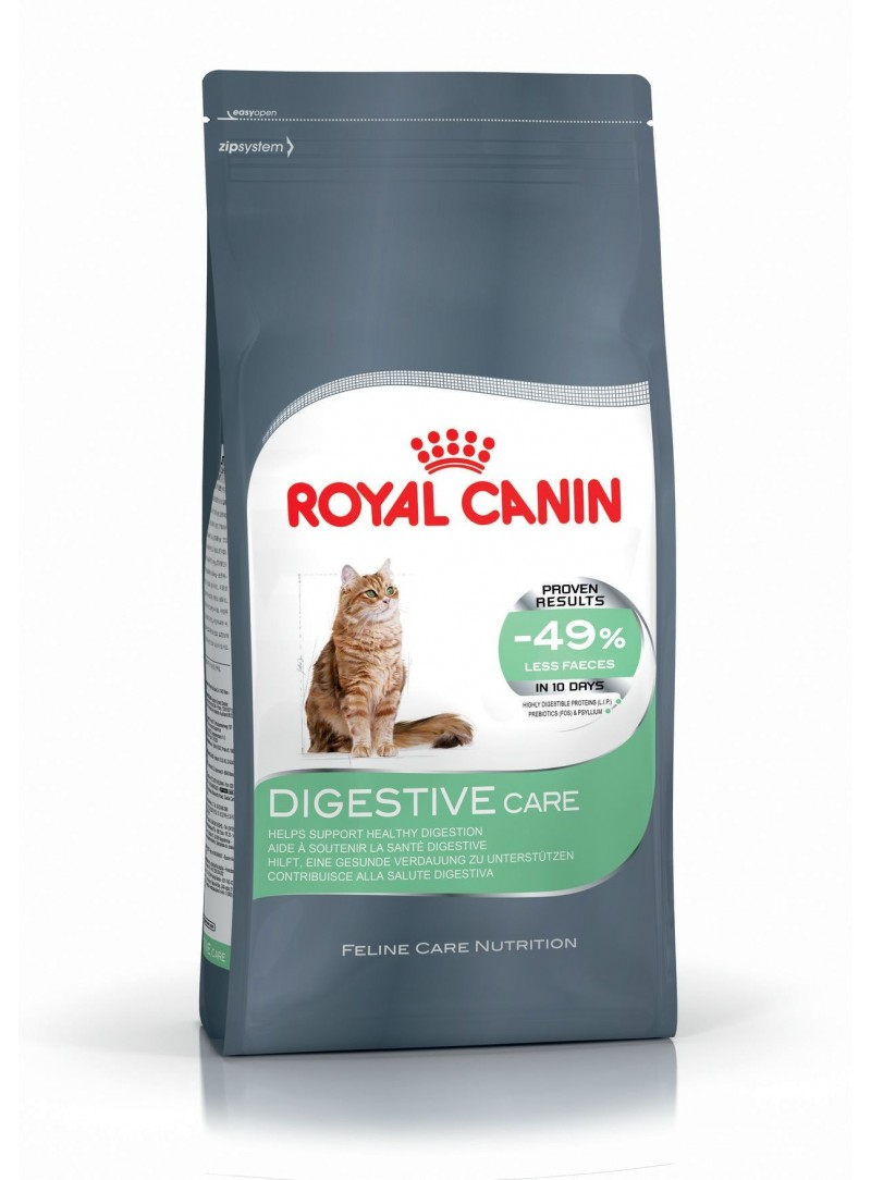Royal Canin Digestive Care Cat-RCDIGCO4