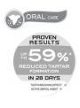 RCORASENS400.JPG - Royal Canin Oral Care Cat