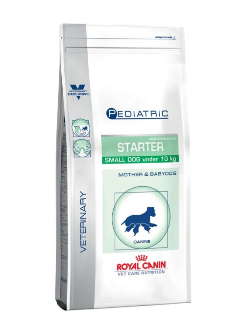 Royal Canin Pediatric Starter Small Dog-RCSTASM15 (2)