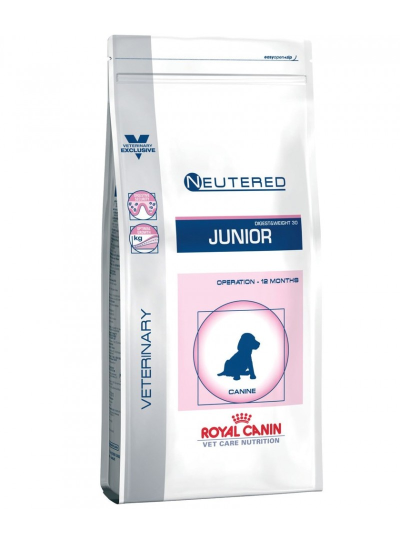 Royal Canin Neutered Junior-RCNEJU10 (2)