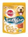 Pedigree Tasty Bites Cheesy Bites-PE305175