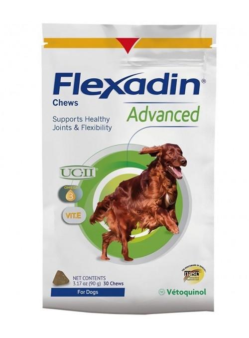 Flexadin Advanced-FLEXAA