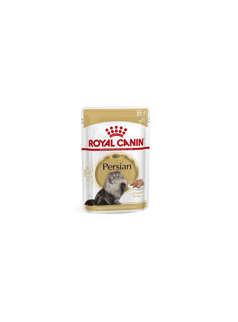 Royal Canin Persian | Saqueta-RCPERS085