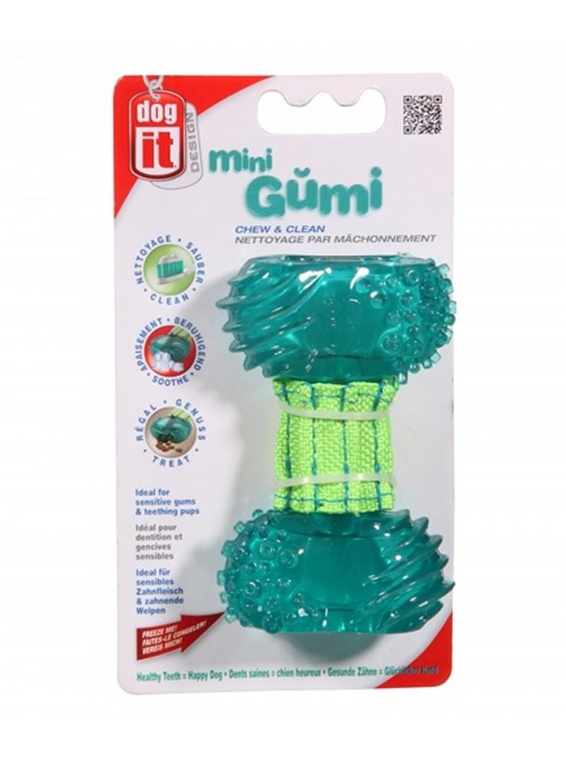 Dog It | Gumi Dental Chew & Clean-DG72905 (2)