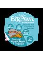 LBP-D85D.JPG - Little Big Paw Dog 85gr   Húmido