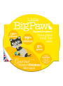 Little Big Paw Cat | Húmido-LBP-C85D (7)