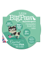 Little Big Paw Cat | Húmido-LBP-C85D (3)