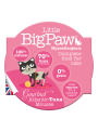 Little Big Paw Cat | Húmido-LBP-C85D (5)