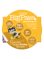 Little Big Paw Cat | Húmido-LBP-C85D (6)