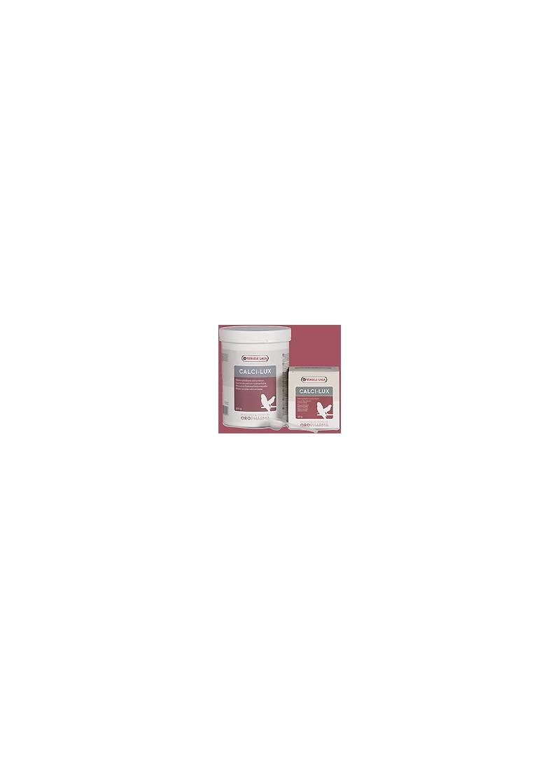 Versele Laga Calci-lux 150Gr-IBCAL0150