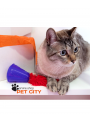 Kong Cat Treat Cone-K33-PE41E (4)
