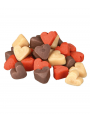 TX31524.JPG - Trixie Dog Trainer Snack Mini Hearts