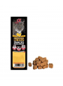 AS6963.JPG - Alpha Spirit Cat Snack