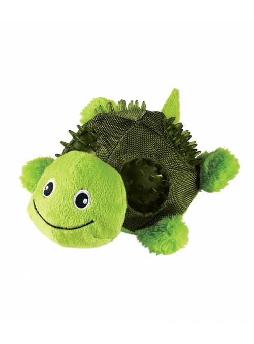 Kong Shells Turtle-RSH31E