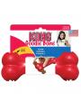 KB31E.JPG - Kong Classic Goodie Bone