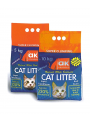 AK Cat Litter-LAK5