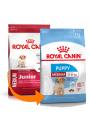 Royal Canin Medium Puppy-RCMEDIUMJU04 (2)