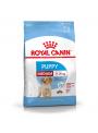 RCMEDIUMJU04.JPG - Royal Canin Medium Puppy