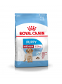 RCMEDIUMJU04.JPG - Royal Canin Medium Puppy
