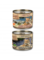 Natural Greatness Cat Complet |  Lata-NGWC-UP-4 (3)