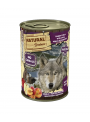 NGWD-UP-2.JPG - Natural Greatness Dog Complet  |  Lata