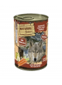 Natural Greatness Dog Complet  |  Lata-NGWD-UP-2 (5)