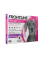 Frontline Tri-Act-FRONTRXS (6)