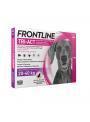 Frontline Tri-Act-FRONTRXS (6)